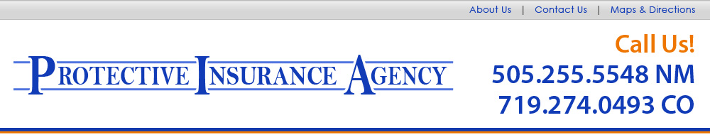 Protective Insurance Agency